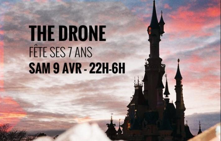 drone-7an-flyer_OKK-736x1024