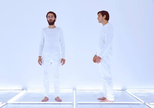 Postcoïtum-promo-bd