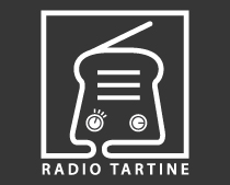 Radio Tartine