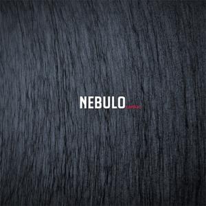 nebulo-cardiac