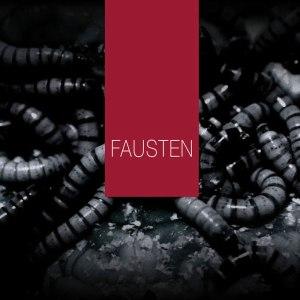 Fausten