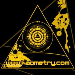 kaometry