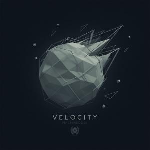 velocity-FRONT