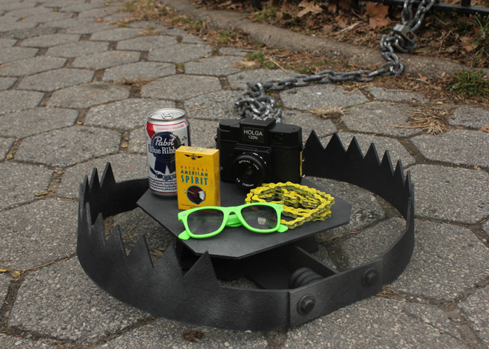 hipster-trap-1