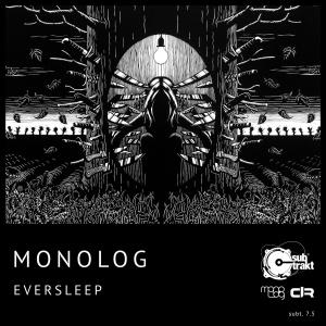 Monolog Eversleep
