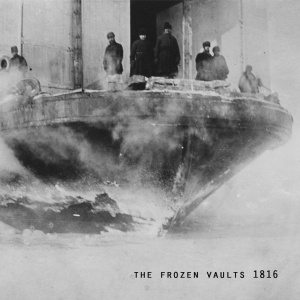 The Frozen Vaults - 1816