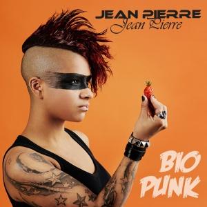 Jean-Pierre Jean-Pierre
