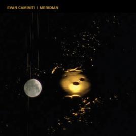 Evan Caminiti - Meridian 450x450