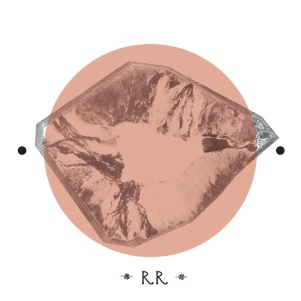 Rrose - Vanishing Pools 600x600