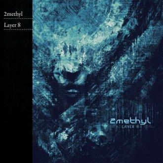 2methyl - Layer 8