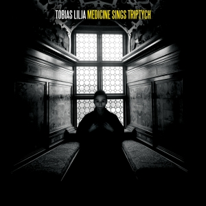 Medicine Sings Triptych