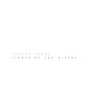 Tiento De Las Nieves