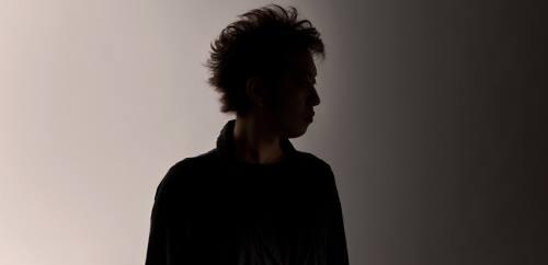 Tomonari Nozaki