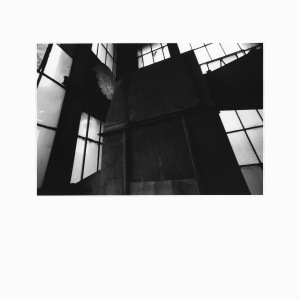 factory-photographs
