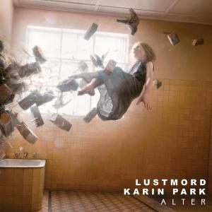 Alter (Lustmord & Karin Park)
